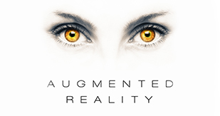 Buy Augmented Reality today