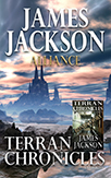 alliance paperback